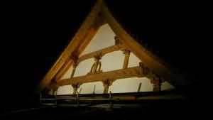 屋根改修後(3)